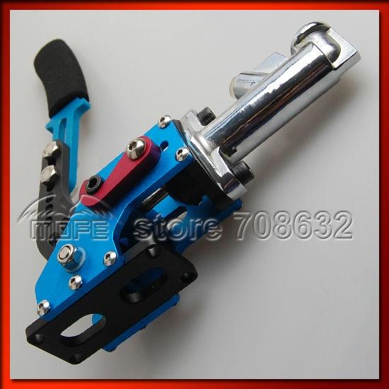 Universal Drift Rally Hydraulic Handbrake Hand Brake DSC_09281 (2)