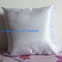 Naval 1 шт. 17 дюймов классический veto обвинение шелк подушка подушка обложка для диван или кровать р52