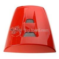 красный задняя крышка места для Хонда cbr1000rr мотоцикл # 009202 - 054