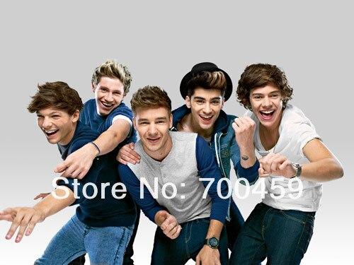 One-Direction-de.jpg