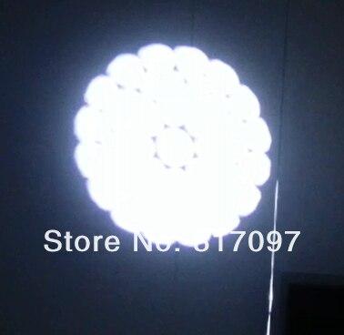 330W 15R beam movingheads007.jpg