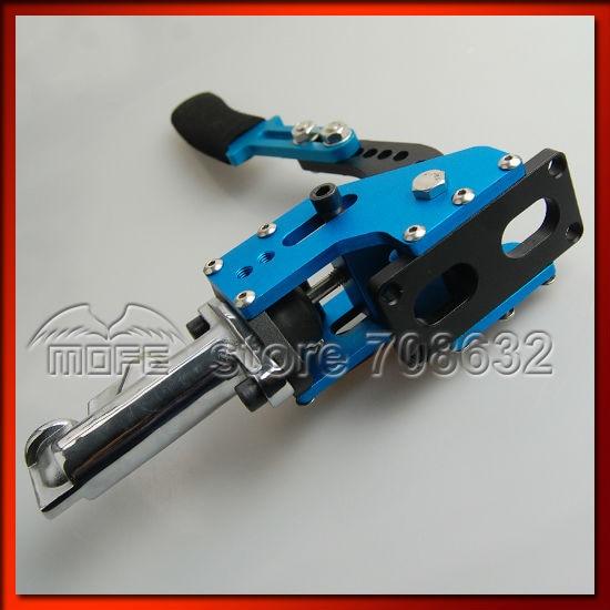 Universal Drift Rally Hydraulic Handbrake Hand Brake DSC_09291 (2)