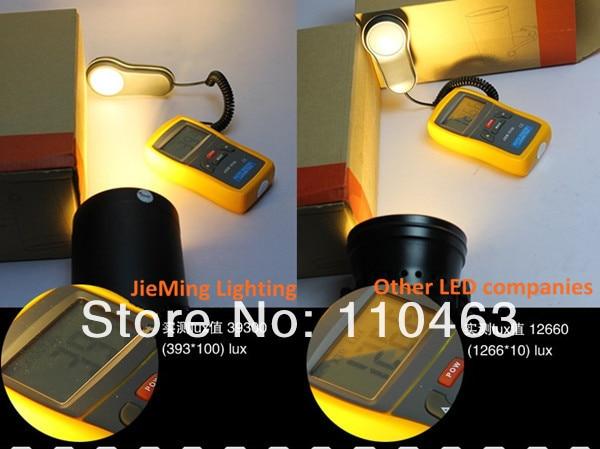 led track light-1_English.jpg