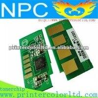 чип для samsung 2855 копир чипов замена чипов-бесплатная