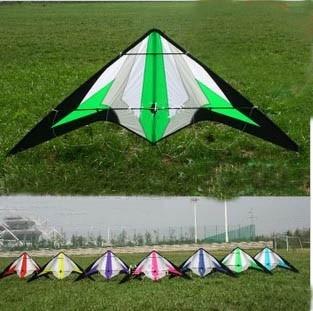 green kites 2