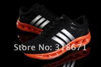 мода новые н . э . мужская воздухопроницаемой сеткой спортивная обувь 6 цветов размер 39 - 44 ветер серии кроссовки дешевой цене