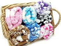 бесплатная доставка оптовая продажа производители ватки baht Elegance женщин носки