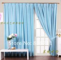 20% с - различные цвета из натуральной винтаж бархат шторы, затемнение, для гостиной и спальни