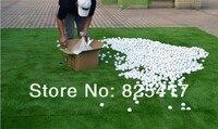 новый 20 шт./лот резина открытый обучение практика гольф спорт упругой мячи для гольфа gyd25 прямая поставка