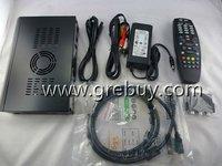 санрей 800 SE для 800se 800hd себе сим 2.10 bl82 gp510 бесплатная доставка модель p305