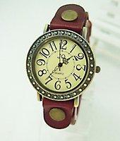 моде комикс силикон ремень часы различных бабочка часы горный хрусталь женщины дети дамы наручные часы с-122013