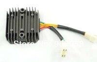 напряжение мотоцикл регулятор выпрямителя для автомобилей Honda vf700c vf700 ВФ 700 с магна 1985 1986