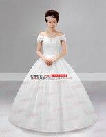 бесплатная доставка новых sad sad sad слово платье невесты принцесса платье кружево сумка