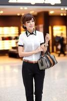 новые акции горячие модные уютный женская блузка рубашки куртка футболка мода шифон из бисера дрель заклинание цвет