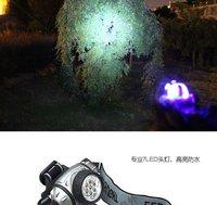 розничная упаковка отдых на природе ночь открытый МО сумма-3 фар фары бесплатная доставка на открытом воздухе