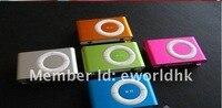 MP3 плеер, tf карты mp3, действия tf карты, mp3 playe г для 1 - 8 г tf карты бесплатная доставка