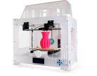 в мире наиболее практичным поделки настольных принтеров белый цвет один экструдер - с winbo классический стиль