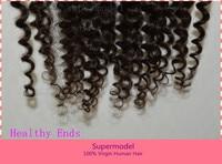 2015 3 . Naturlal 1B malaysian kinky curly hair