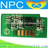 чип для samsung мл 1660 чипов заменить лазер чипы