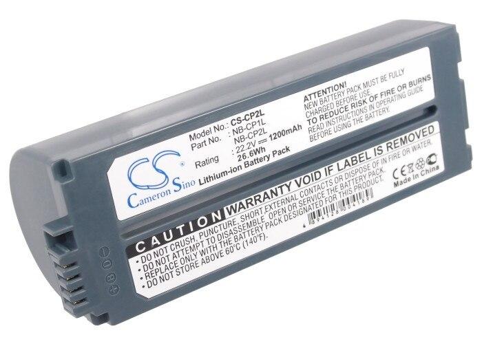 CS-CP2L-5