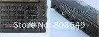 Радио TECSUN pl/600 SW /lw SSB
