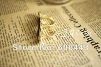 минимальный заказ 15 долларов США черная борода усы двойной сплава кольцо мода винтаж ретро ювелирные изделия бесплатная доставка подарок для ее оптовая продажа