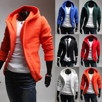 осень бесплатная доставка единственный крупный колпачок дизайн британцев мужская куртка с caption конвертировать цвет ватки пальто