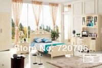 классический кровать мебель для спальни мебель для гостиной комплект мини-заказ $ 2500