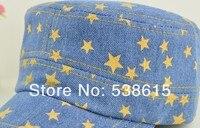 бесплатная доставка мода Instagram января бейсбол, спортивный кепка, солнце - вс-атласная шляпа свободного покроя мудрым
