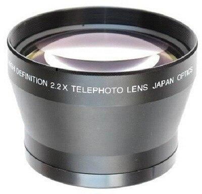 67MM 0.43 X רחב אנג ' ל&עדשת מאקרו+2X טלה עדשת קנון ניקון, אולימפוס, Pentax Sony כל 67mm חוט