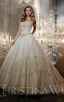 Росс люкс Уэйд платье фантазии женщины одеваются бисероплетение вышивка Уэйд платье бесплатная доставка