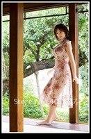 япония девушки надувные полутвердая - силикона кукла / куклы; влагалище отделена меня \ в реальной