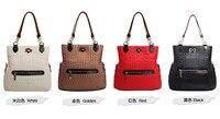 ТМЦ мода леди складной ромб очаровательная ватные чиан замок сумка на ремне, сумочка свободного покроя стиль yl192