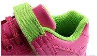 дети обувь осень женское ЛГ водонепроницаемый laden обувь спорт обувь женское дети