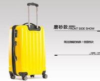 "бренд заморожено абс + пк 28 "" путешествие чехол сумка на часы цемента привлечь бар коробка путешествия чехол на часы мешок"