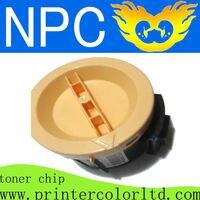 картридж с тонером ксероксная для Фуджи м-205 тонер лазер картридж с тонером / ксероксная чернила стержень инструкции