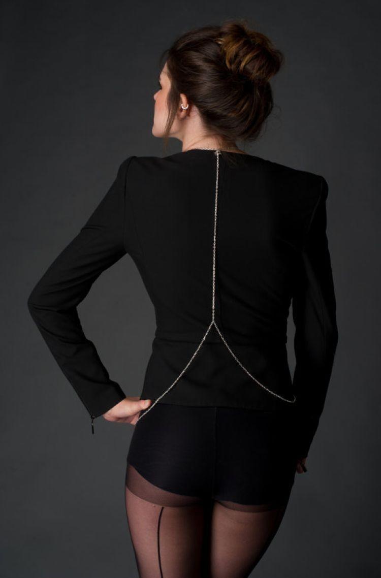 бесплатная доставка сексуальные дамы бикини кроссовер жгут талия цепи живота тела ожерелье серебро мода ювелирных изделий