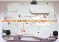 проектор потолок проектор на свидание или стена или 40 см - 65 см