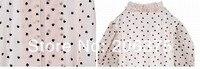 бесплатная доставка + новинка дешевые женская короткое платье из шифона кружева украшения слоистых платье леди платья высокое качество мл хl