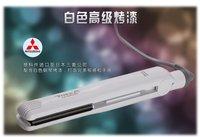 ХК-60 paiter титан керамические сортовые для Oral Иона с бедным не больно воды горячая