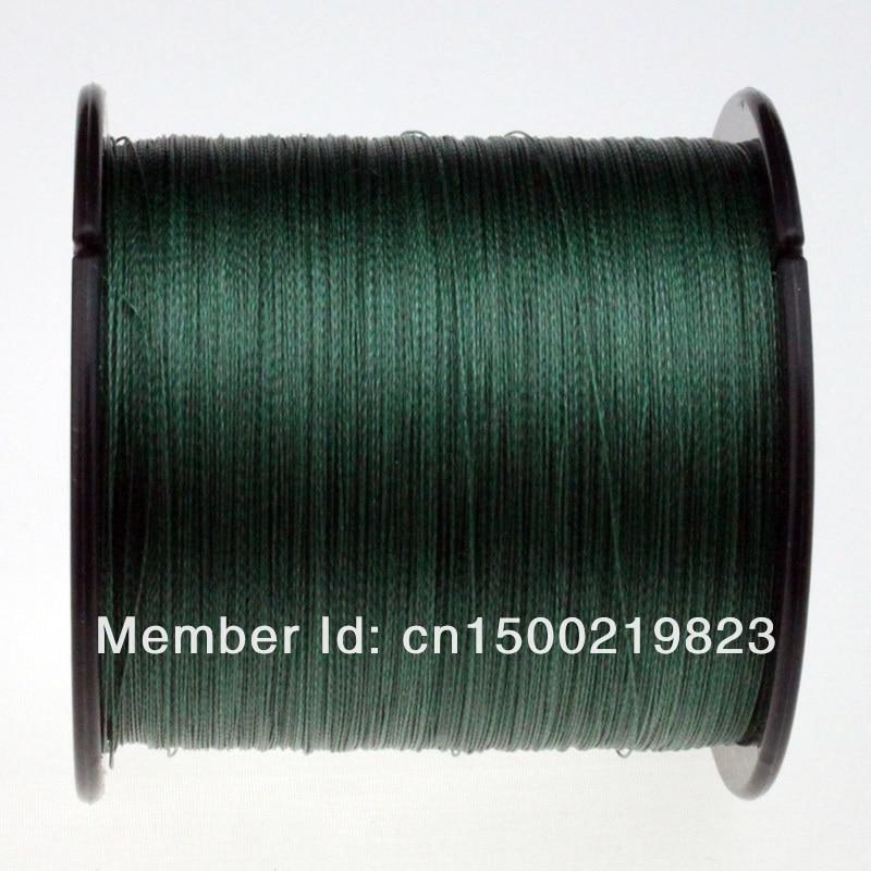 green(7) - .jpg