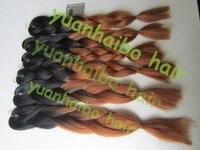 чулок!новые моды! оптовая радуга оптовая Mono Plate волос дешевые синтетические волосы бесплатная доставка