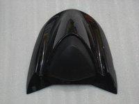задняя крышка места для kawasa на ZX 10r с 04 - 05 черный 38