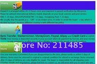 10.2 дюймов мини-ноутбук нетбук ad10 + Windows ХР / 7 + 1 гб того 512ram + 250 гб жесткий диск + Процессор Intel Atom d425 1.80 ггц + поддержка внешних DVD-диск ноутбук