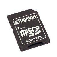 100 шт/много микро памяти SD-TransFlash слот для TF / microSD карты память карта адаптер