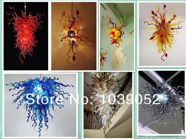 top items_.jpg