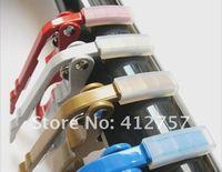 бесплатная доставка - капо гитара accessoies инструмент - 10 шт./лот