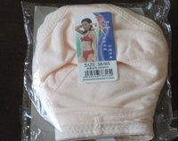 новый мама бюстгальтер для кормления хлопчатобумажное белье для беременных женщин бюстгальтер для кормления беременных женщин одежда для беременных кормящих бюстгальтер с