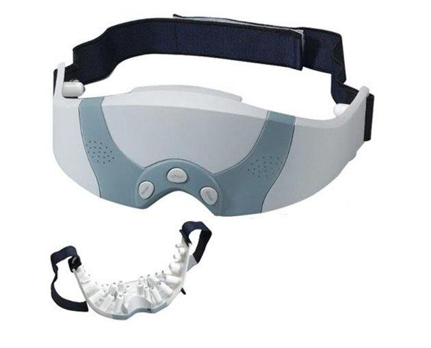 Practical handy adjustable stainless steel back telescopic scratcher massager PB