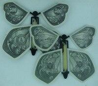 доллар сша баба бесплатная доставка специальный много baba baba пользу, Surprise подарки